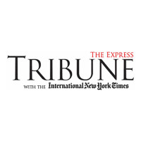 Express Tribune - Newspaper, TV, Blog